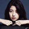 "【Upcoming SBS Drama】""VAGABOND"" 배가본드 ─ Lee Seung-Gi, Bae Suzy & Shin Sung-Rok. (Airs in 2019) - last post by Cinnabar"