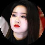 [netizendrama][INSTIZ] IU: IT'S TOO BIG... - last post by Jjang~