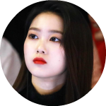 MIX NINE Top Ace Visual Song Hangyeom will make u DEAD. - last post by Jjang~
