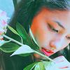 Stan Kim Mingyu! - last post by S0YA