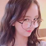 Flower Crew is a MINDGAME kshow - last post by RedNylon