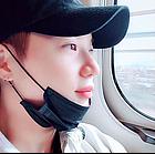 Official Lee Taemin (이태민, テ... - last post by ☆Symptoms☆