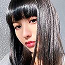 Oguri Shun for GOETHE - last post by GINOZA