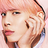 What is your favourite Kpop star? - last post by Sillita