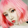 The Official Yoon Jeonghan x Seventeen thread (Jeongcheol, Jihan, Gyuhan, and more!) - last post by statics
