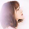 Hinatazaka46 B-Side Tokimeki Sou MV - last post by Yeul