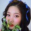 Jung Chaeyeon Perfect Girl