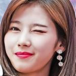 Top 9 Idol School Members [4TH ROUND IS OPEN] - last post by Minaring