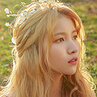 [pannchoa][enter-talk] GFriend's second batch of teasers is so pretty - last post by Silver Cloud