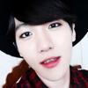 The Official Baekyeol Thread~ (ღ˘⌣˘ღ) - last post by sassbaek
