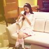 LET HIM GO - last post by joyoona ♡