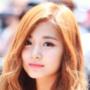 [20160730] Full performance of God of Vocal Kim Yeon woo dancing Twice's Cheer Up on Yoo Hee-yeol's Sketchbook - last post by Mianhae