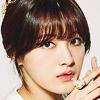 [Weekly OneHallyu #2] Jan 17th - Jan 30th - last post by ˹AS˼