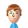 Scotty The Video Gamer