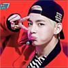 ♥ The Official Jikook/Kookmin Thread [BTS' Park Jimin & Jeon Jungkook] #BackhugCouple #AllNighterFriends ♥ - last post by Anisha