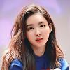 Nabong-nim