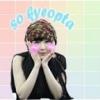 I LOVE DAESUNG~ - last post by thatssokyeopta