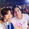 Who are the best looking celebrities ever in your opinion? (male and female) - last post by junmyeonsnoodle