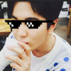 (News) Sm to take over BigHit, YG and JYP.... - last post by DAT BOI