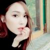 Who's Gay or Lesbian in Jpop/jrock - last post by Yoon Mi Rae