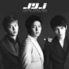 King Jaejoong