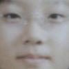 Taeyeon's #1 stan