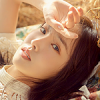Famous male and female idol look alike according to Knetz - last post by Tina★B