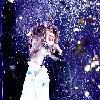 ♕ ✰ » [New OP][ D19 BIAS CHALLENGE ]  Nation's 「Jeojang」Boy - Park Jihoon [박지훈] Official Thread #WANNAONE ! ≧◡≦ ✰ - last post by YoonMinIsLifeu0614
