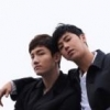 TVXQ Reboot album cover pics - last post by 沈昌珉