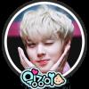 Official PanWink   Wanna One Lai GuanLin x Park JiHoon Thread - last post by Wizhuzhu