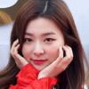♔ The BaekYeon Thread [Baekhyun & Taeyeon]♔ - last post by swagger