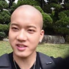 Peniel is next for the Piece Of BTOB project - last post by Peniels Bald Head