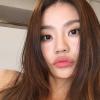 SEVENTEEN vocal ranking? - last post by Zhou JieQUEEN-ong