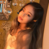 Are you okay with YG adding two members to Blackpink? - last post by rurukaando