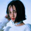 ♕ Official KIKO MIZUHARA Thread ♕ - last post by mma73e
