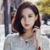 Chinese girl group shook by Yoona's real life visuals (video) - last post by mx6