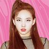 Im_Nayeon
