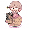 ♥ Sleepy Seokjin ♥ - last post by randomsplashes