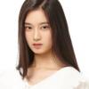 Yiyang♥