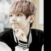 ☆ [BTS EVENT] ☆ - ✦ Seven Days of BTS ✦ GUESS THE MV - last post by kimtaehyungfanboyy