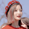 ❤❤❤ The Official UNI.T/HELLOVENUS Yoonjo Thread ❤❤❤ - last post by TimeToShine