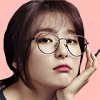 Which Visual Theme you think SNSD suited the most? - last post by OhGosh!