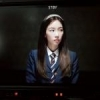 "【SBS Drama】""Where Stars Land"" 여우각시별 ─ Lee Je-Hoon & Chae Soo-Bin. *The End* - last post by SHUT UP !"