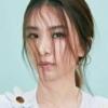 ♥ Official S.H.E (Selina.Hebe.Ella) Thread ♥ - last post by grainy