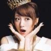 Keyakizaka46 - Glass wo Ware! vs YUI - Rolling Star - last post by KatieKat1690