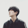 [雨のパレード (Ame No Paredo)] Take My Hand - last post by huianxin