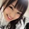 Sayanee_fan