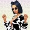 Bitch I'm A Cow Go Mooo