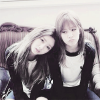 The Official Chomi (Apink's Chorong & Bomi) Thread - last post by daebak