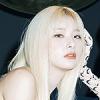 Official Lee Sun Bin Thread - last post by Feline